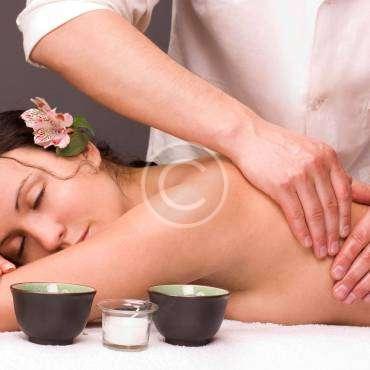 How Often Should I get a Massage?